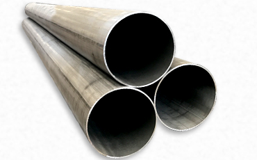 THL Pipes